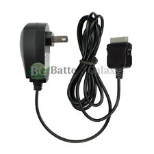 HOT! NEW Black Travel Battery Wall AC Charger for Apple iPod Touch 1G 2G 3G 4G