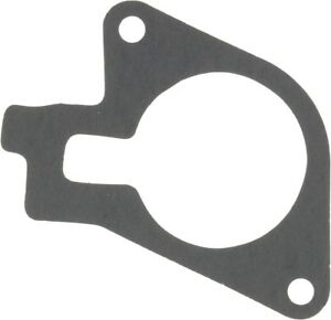 Fuel Injection Throttle Body Mounting Gasket Mahle G31581