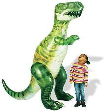 6ft géant gonflable dinosaure