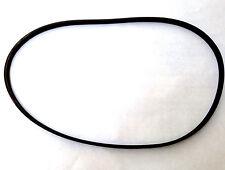 *NEW Replacement Belt* for SUNBEAM OSTER Bread Machine Belt  Model 4812
