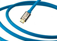 Van den Hul The Ultimate 4K HDMI Cable 2.0m