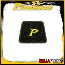 25166002 FILTRO PINASCO VRX (SOTTOSELLA) PIAGGIO VESPA GS 160