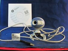 Ge Easy Cam includes Cd