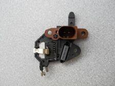 03g104 Regulador del alternador Mercedes E320 S320 3.2 CDi 210 220 a0001501750