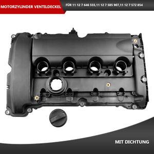 Motorzylinder Ventildeckel Für Mini R55 R56 R57 R58 R59 1.6 T Cooper S JCW N14