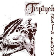 The Bevis Frond - Triptych [New CD] UK - Import