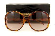 Brand New Roberto Cavalli Sunglasses RC 657 657S 56F HAVANA BROWN GRADIENT