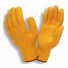 Cordova Orange Gripper Lobster Gloves