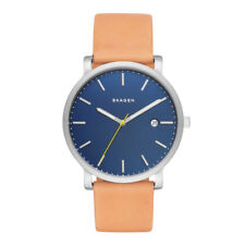 Genuine Skagen Men 's Hagen Watch - SKW6279