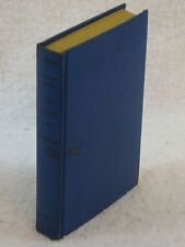 W. Somerset Maugham THE RAZOR'S EDGE Triangle Books 1946