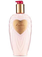 Victoria's Secret RAPTURE PURE SILK BODY LOTION 8.4 oz / 250 ml