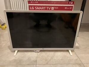 "LG 32Lk62200pla 32"" full hd smart tv"