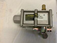 NEW WHIRLPOOL OVEN Gas Burner & Control Valve PART NUMBER 816692