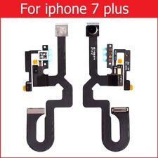 Iphone 7 Plus 5.5 Cámara Frontal Sensor De Proximidad De Luz Cable Flexible de Reemplazo Nuevo