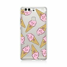 Happy Mobile Phone Cases & Covers for Huawei