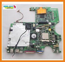 Placa Base Hp Compaq Presario 2500 Intel 4 Motherboard DAKT9DMB6E2 / 326682-001
