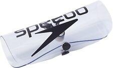 Speedo Japan Swim-Swimming Goggle Clear Case SD97B26 Black