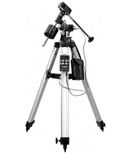 Orion EQ-1 equatorial mount