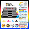 4 NoN-OEM TK-594 TK594 Toner BK/C/M/Y for FSC-2026 FSC-2126MFP FSC-2526MFP