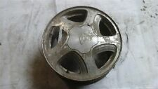 Wheel CHEVY MONTE CARLO 00 01 02 03 04 05