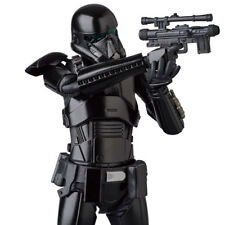 MAFEX No.044 Rogue One A Star Wars Story Death Trooper Medicom Toy Japan NEW ***
