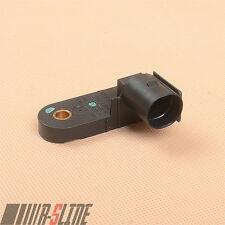 Brake Servo Light Sensor Switch For VW Golf Passat Polo AUDI A1 A3 TT Seat Skoda