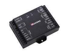 Apriporta SC-022 doppia zona lettori RFID Wiegand W26-37 12V DC uscita relè