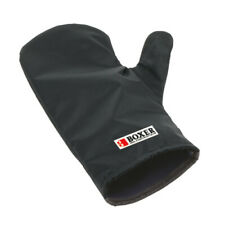 Convenient Isami Boxer Boxing Inner glove Vt-03Washable type shipping from Japan