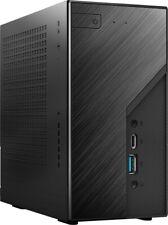 ASRock DeskMini H470 (90BXG3R01-A10GA0W)