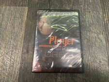 Player Beginning Guitar w/ Keith Urban DVD. NEW