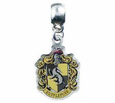 Harry Potter Charm Bracelet Fantastic Beasts Carat Shop Official Silver Gift