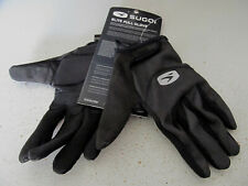 Sugoi Elite Full Glove XL Cycling Gloves