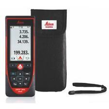 LEICA Laserdistanzmessgerät DISTO D810 touch | bis 200m
