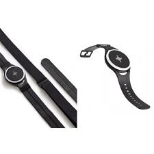 Soundbrenner Pulse Vibrating Metronome with Body Strap