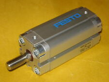 Festo Compact Cylinder ADVU-25-50-A-PA (Our code D-8-1)