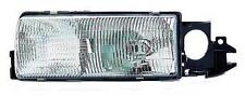 91 92 93 94 95 96 Buick Roadmaster Stationwagon Headlight Left Driver NEW