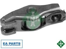 FINGER FOLLOWER, ENGINE TIMING FOR MERCEDES-BENZ INA 422 0055 10