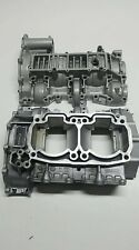 Seadoo XP RX GTX GSX 947 951 CARB Engine Cases 420887754 CORE ONLY