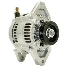 Alternator-New Quality-Built 15576N
