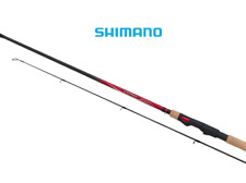 CANNA SPINNING SHIMANO CATANA EX 2,10mt GR 7-21 SCATEX21ML