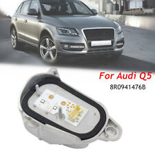 Daytime Running Light Right Control Module 8R0941476B For Audi Q5   SQ5 2013-17
