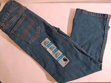 Carhartt Jeans Children's Size 5