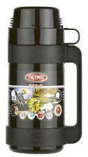 Thermos Mondial Vacuum Flask 500ml Travel Camp Thermo Picnic Hot Cold Tea Coffee