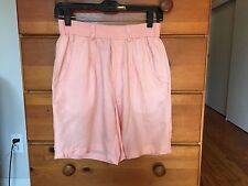 1980s Vintage Shorts for Women