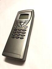 Mobile phone telefono NOKIA Communicator 9210 RAE-3N - Not Tested