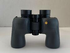 Swift Audubon 8.5x44 Binoculars Model 820 - Needs Alignment