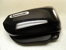 Kawasaki Vulcan VN 1600 VN1600 Nomad #8504 Right Plastic Side Cover / Panel