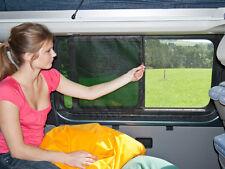 Icône déroulante Moustiquaire Pour La Fenêtre en porte coulissante Droite VW t6.1//t6//t5 Multivan