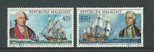 1975 Independence  American Revolution Part set of 2 Fine Used