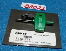 PARLEC   2415-T11